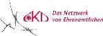 logo_ckd