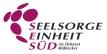 logo_se-sud
